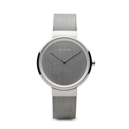 שעון ברינג דגם 14531-000 BERING