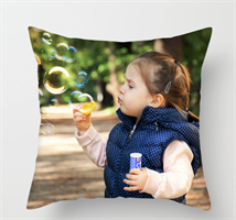 ציפית לכרית עם תמונה אישית בעיצוב אישי - הכי נמכר!