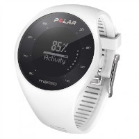 שעון דופק Polar M200