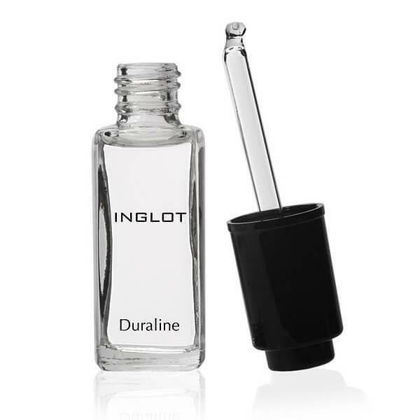 דורליין - DURALINE