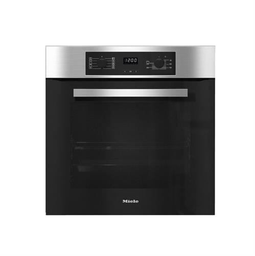 תנור בנוי Miele H2265B מילה 76 ליטר