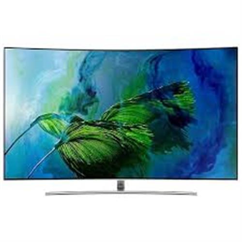 טלוויזיה Samsung UE65Q8C 4K 65 אינטש.