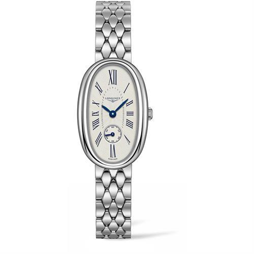 שעון יד אנלוגי נשים LONGINES L23064716