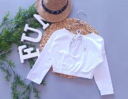 חולצה דגם 9516