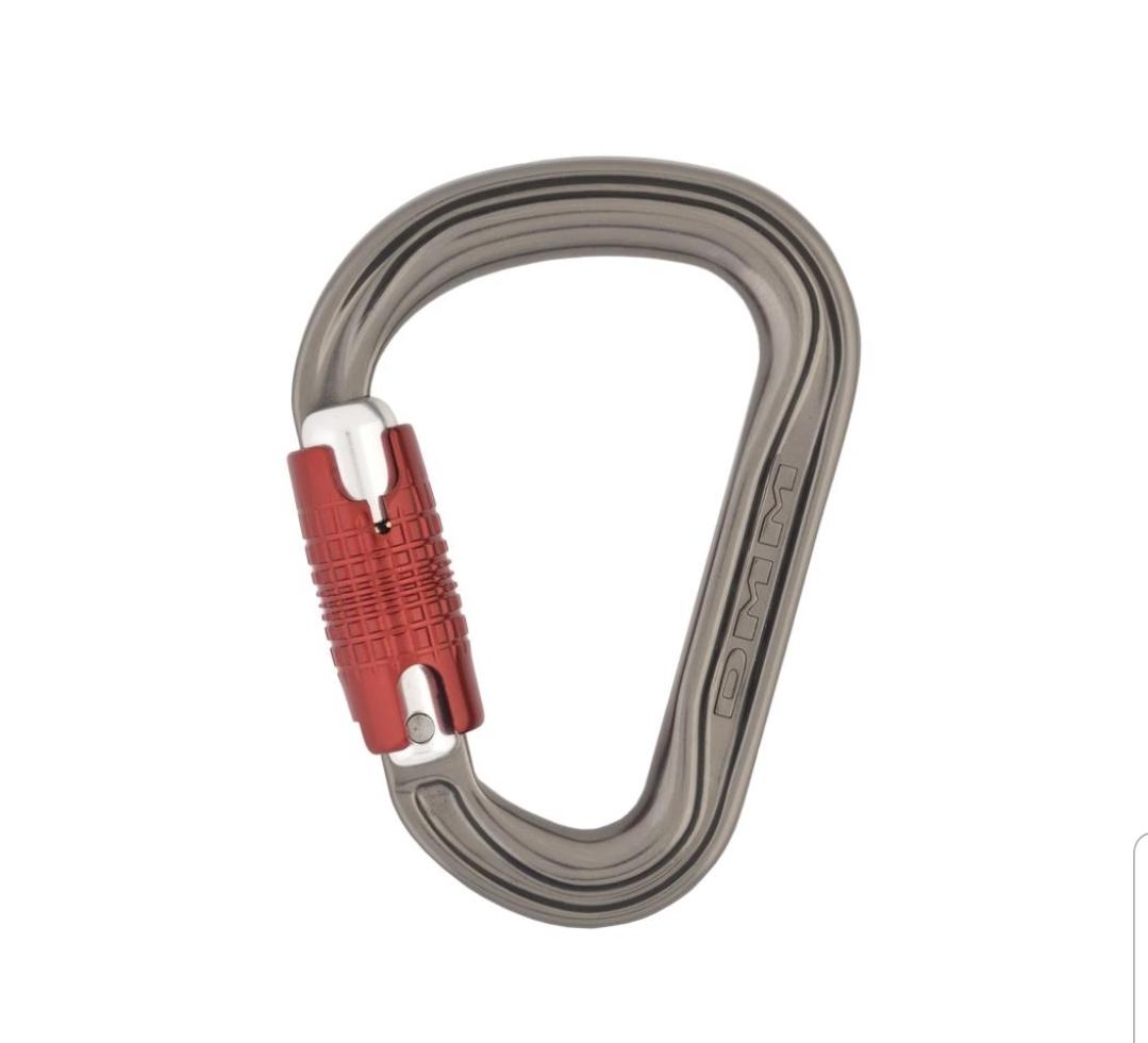 טבעת Dmm-Phantom קוויק לוק