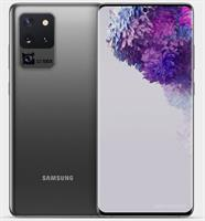 טלפון סלולרי Samsung Galaxy S20 Plus SM-G985F 128GB 8GB RAM סמסונג