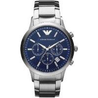 שעון יד EMPORIO ARMANI – אימפריו ארמני  AR2448
