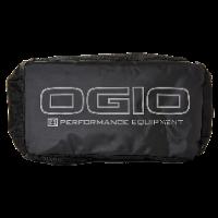 תיק ספורט לחדר כושר Ogio 7.0 Athletic Bag