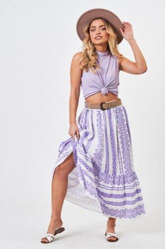 חצאית אמילי