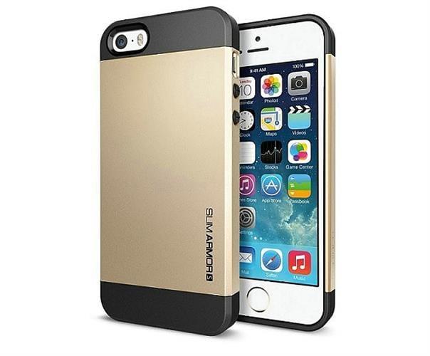 כיסוי sgp לאייפון 4