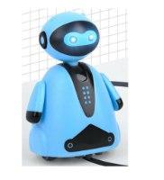 רובוט טוש