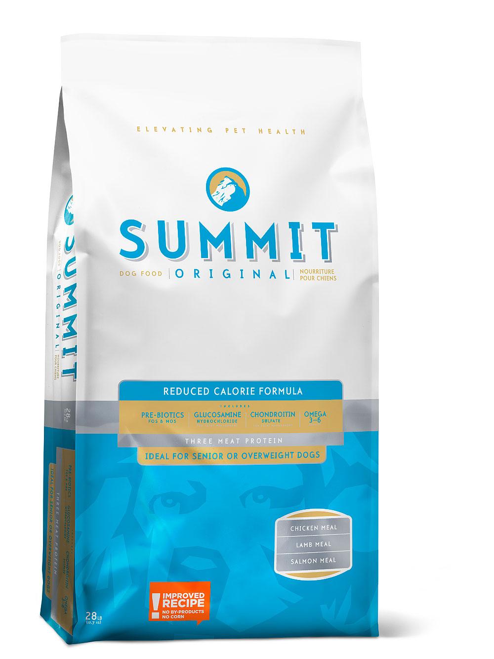 """summit לייט 12.8 ק""""ג"""