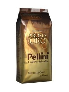פולי קפה פליני אורו  PELLINI