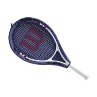 מחבט טניס wilson Roland Garros Elite Comp 26