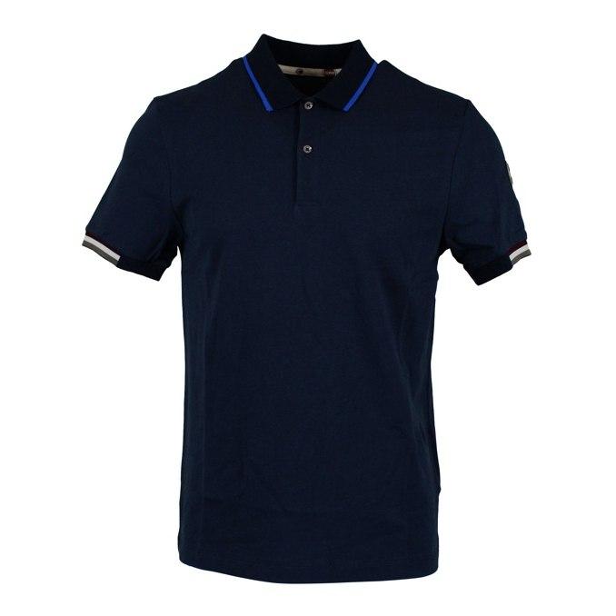 חולצה Colmar Polo  לגבר