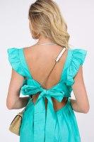שמלת פאשן מייגן