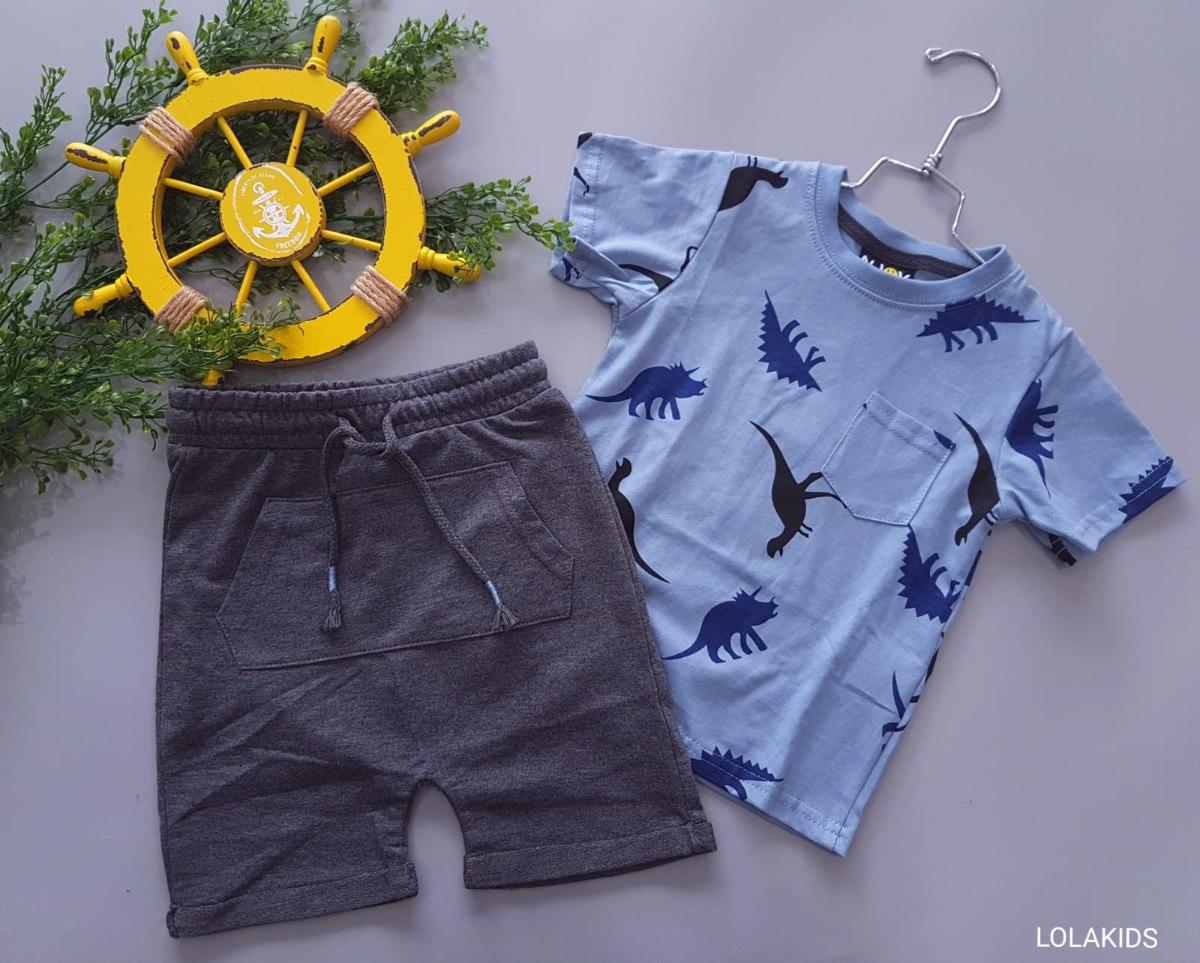חליפת קיץ דגם 72