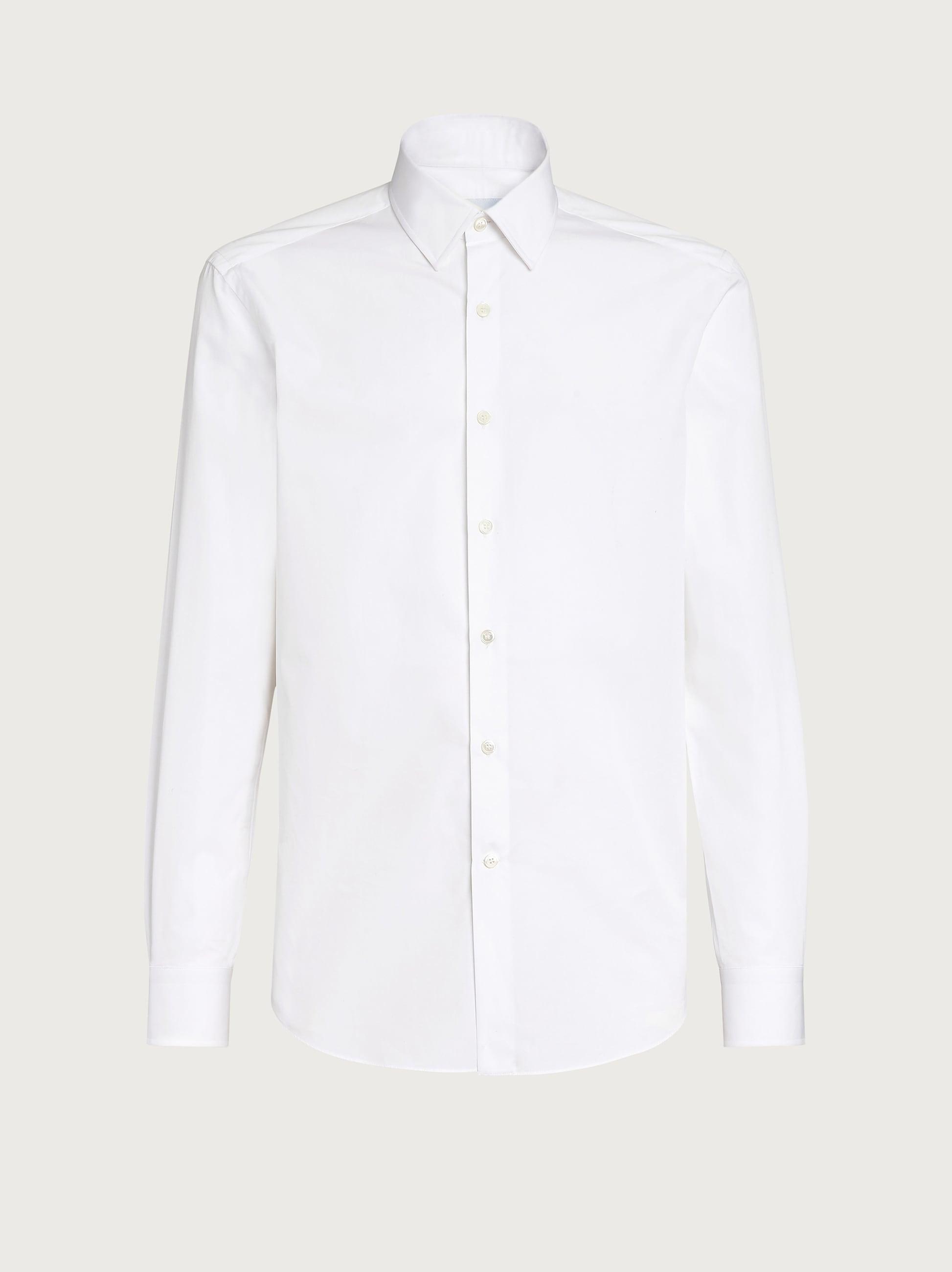 חולצה Salvatore Ferragamo  לגבר