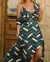 שמלת ג'יאו