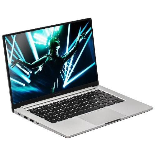 מחשב נייד שיאומי  Xiaomi RedmiBook 14