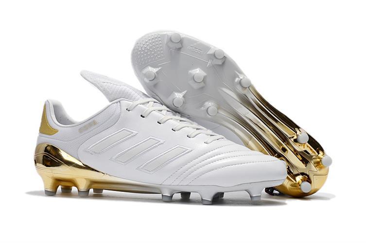 נעלי כדורגל מקצועיות adidas Copa 17.1 FG מידות 39-45