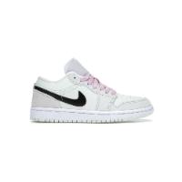 Nike Air jordan 1 Low SE Barely Green (W)