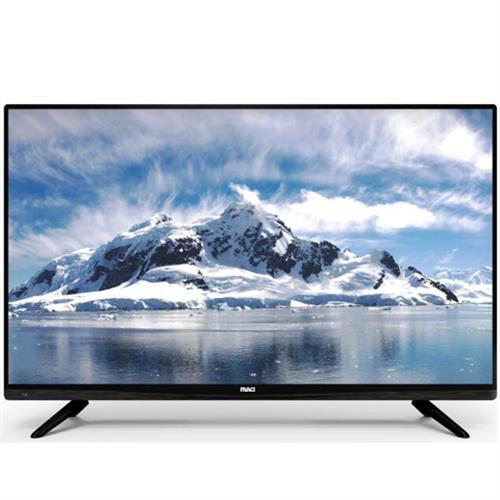 טלוויזיה 32 MAG CR32B