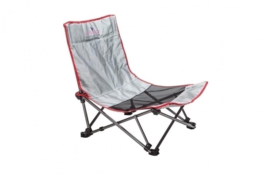 כיסא ים מתקפל דגם SAND OUTLIVING