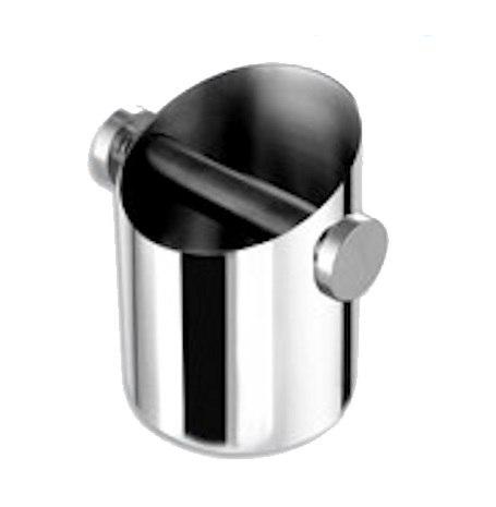 פח ריקון קפה קוטר 11