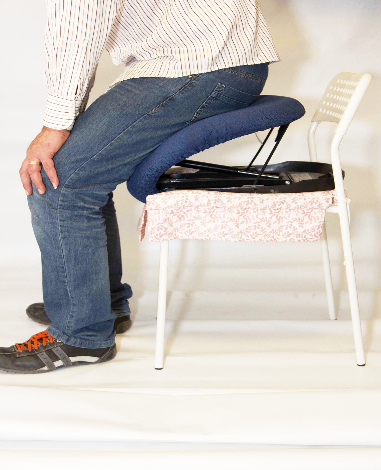 מושב מתרומם