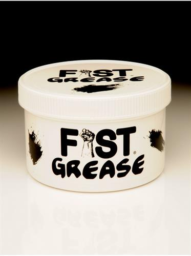 FIST GREASE  ML150