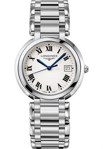 שעון יד אנלוגי נשים LONGINES L81144716