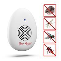 מרחיק חרקים ומזיקים -  Pest Reject