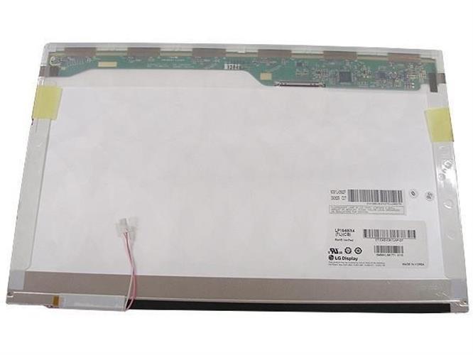 חלפת מסך למחשב ניייד פוגיטסו Fujitsu Esprimo V6515 15.4 WXGA LCD SCREEN מסך למחשב נייד פוגיטסו