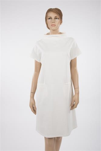 שמלת סינקופה