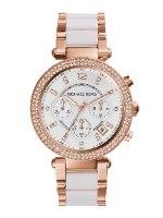 שעון מייקל קורס לאישה דגם MK5774