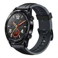 שעון חכם Huawei Watch GT וואווי