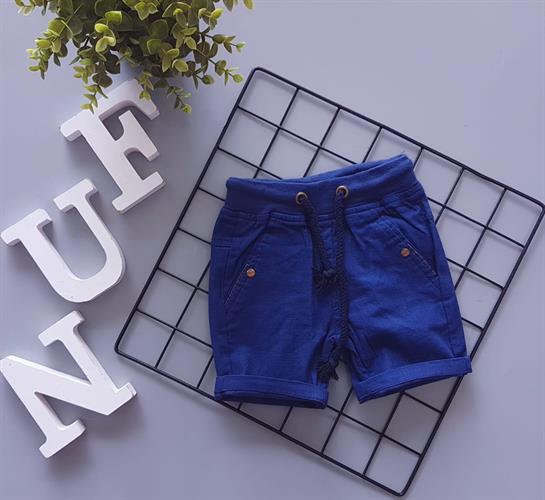 מכנס קצר דגם 6076