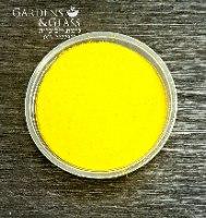 אבן צהוב גרוס