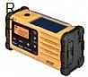 רדיו שטח  SANGEAN MMR-88