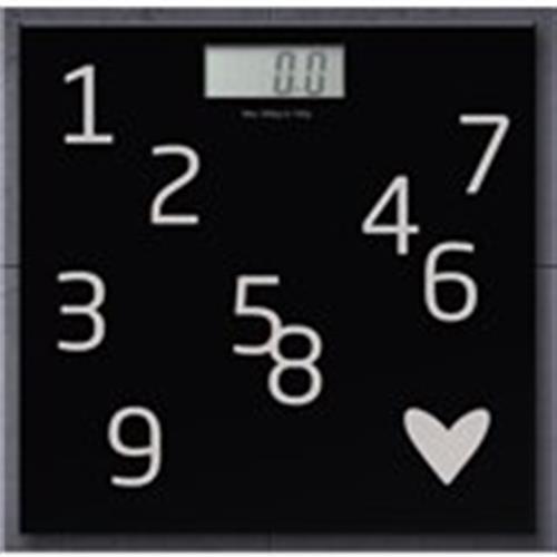 משקל אדם דיגיטלי LEXUS LSC180