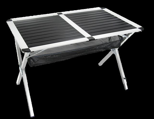 שולחן אלומיניום Naviplore XL