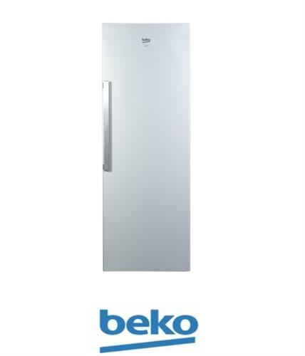 beko  מקפיא 7 מגירות דגם RFNE290L33S