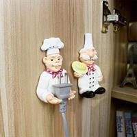 קולב מעוצב למטבח
