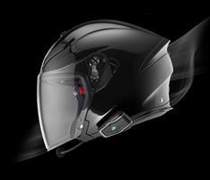 דיבורית לקסדה Cardo Scala Rider Freecom 2 Duo - ערכה זוגית