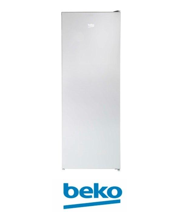beko מקפיא 5 מגירות דגם RFNE205T30W