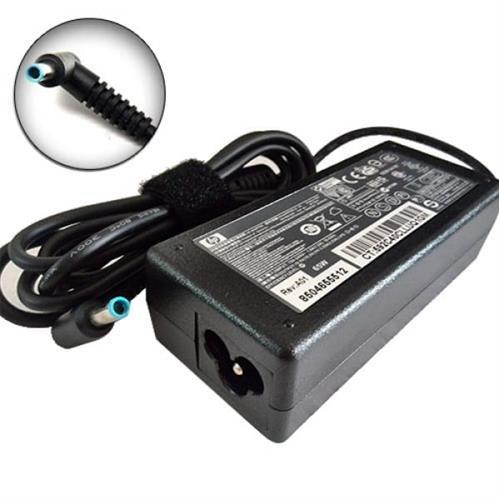 מטען למחשב נייד HP 19.5V - 6.15A 4.5*3.0 120W