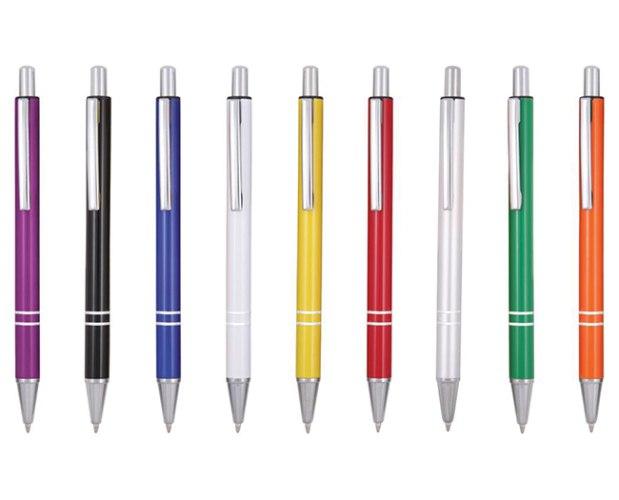 עט מתכת 1218