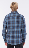 RIP CURL CHARGE L/S SHIRT