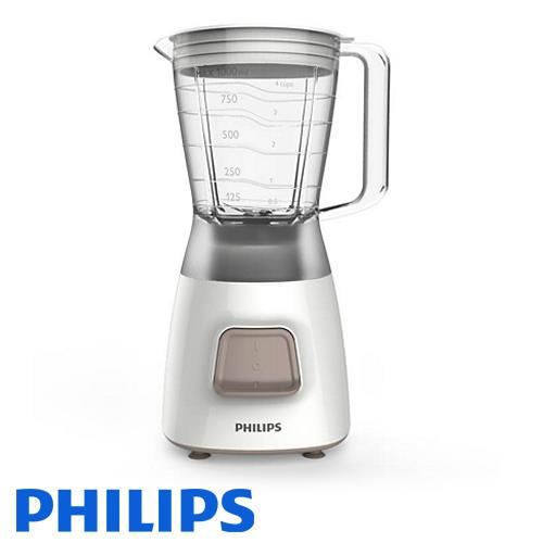 בלנדר Philips HR2051 פיליפס